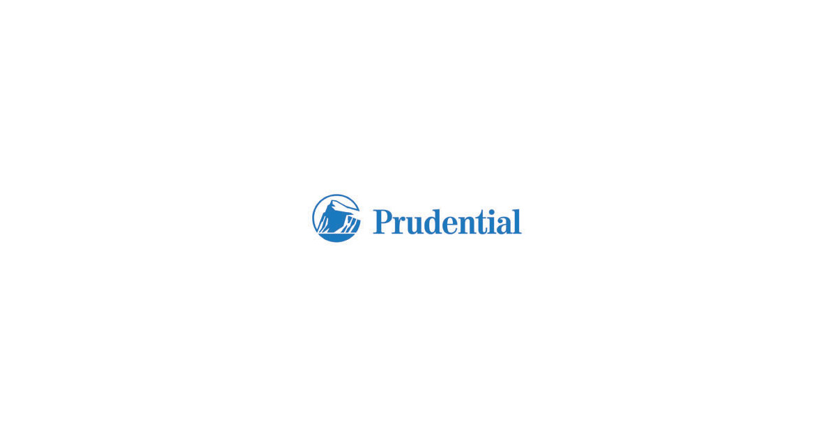 Prudential Annuities Adds Six Funds To Highest Daily Investment