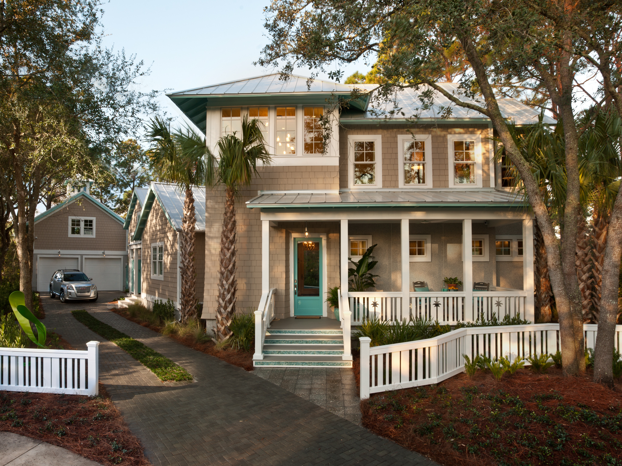 Hgtv Smart Home℠ 2013 Giveaway Enters The Home Stretch