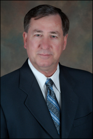 Jim Davis appointed as Vice Chairman and Executive Vice President of Stewart Lender Services (Photo: ...