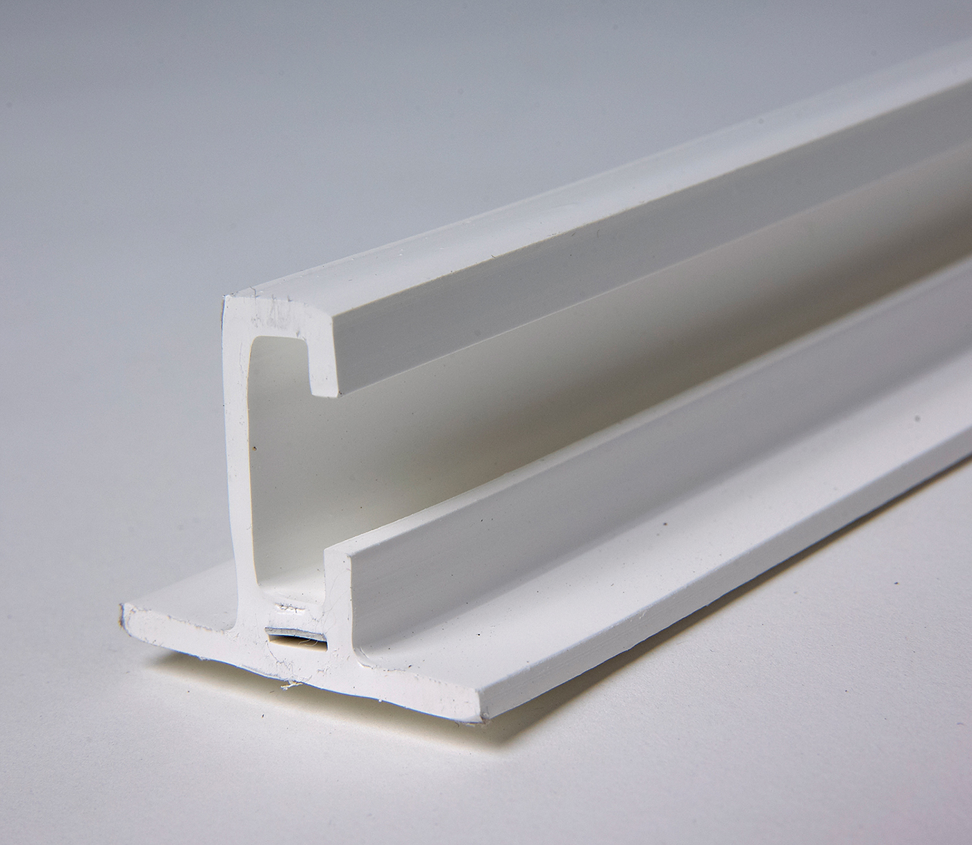 Johns Manville Introduces PVC Roofing Accessory JM PVC ...