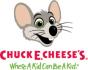 http://www.chuckecheese.com/