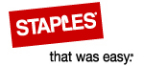 http://www.enhancedonlinenews.com/multimedia/eon/20130503005117/en/2916291/Staples/3D-Systems/Cube