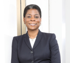 Xerox Chairman and CEO Ursula Burns (Photo: Business Wire)