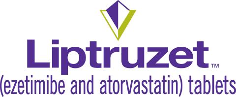 Liptruzet logo