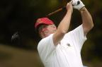 DAMAC Properties To Develop Championship Trump International Golf Course in Dubai. Pictured - Donald Trump (Photo: Business Wire)