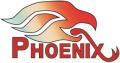 Quattro3 de Phoenix Audio Technologies es elegido por Vidyo como la única solución de audio incluida en su HD100