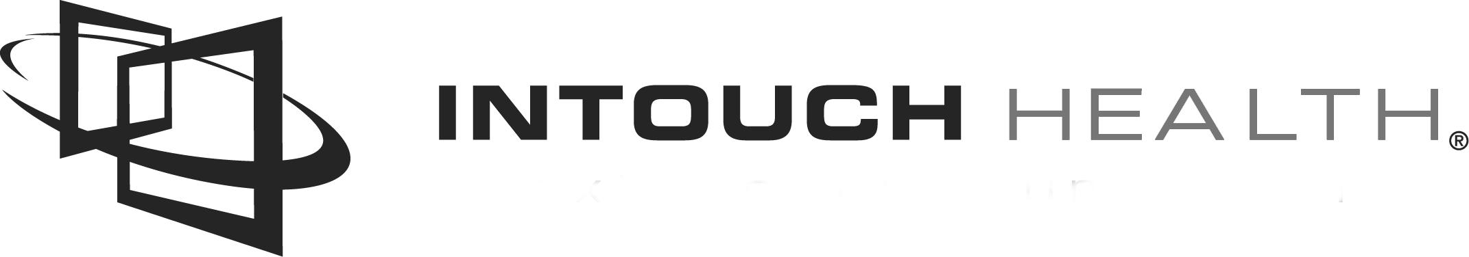 Fullhoriz logoblack