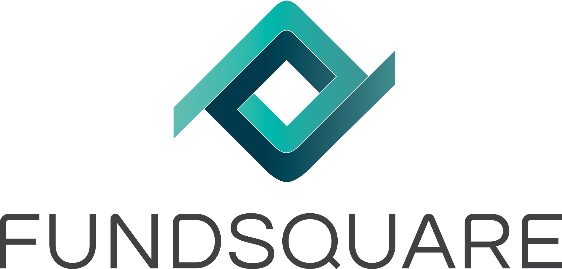 """The Fund Market Infrastructure becomes """"Fundsquare"""" 