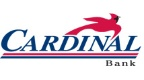 http://www.enhancedonlinenews.com/multimedia/eon/20130506005951/en/2917518/Cardinal-Charity-Classic/Cardinal-Annual-Charity-Classic