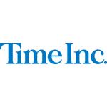 http://www.timeinc.com