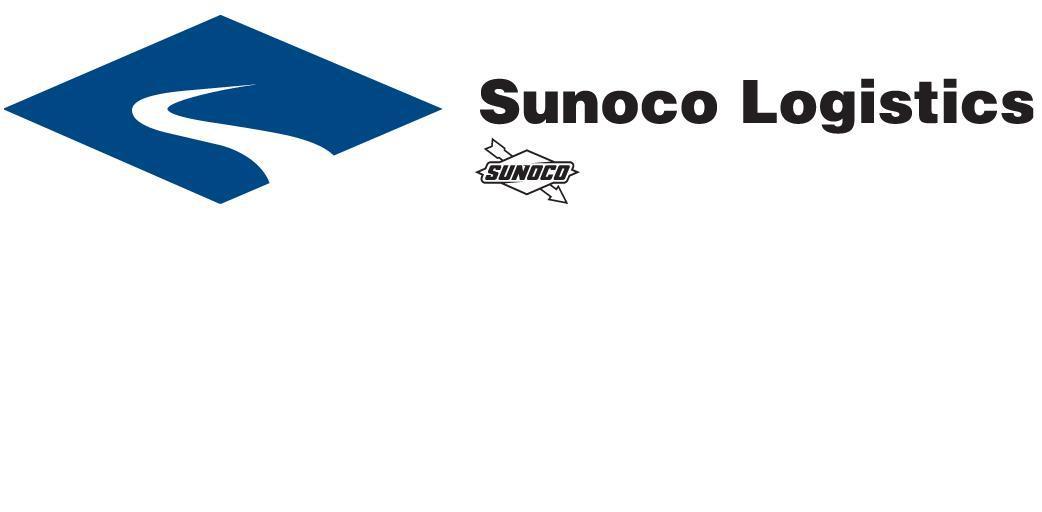 Sunoco logistics partners экономический календарь форекс для андроид