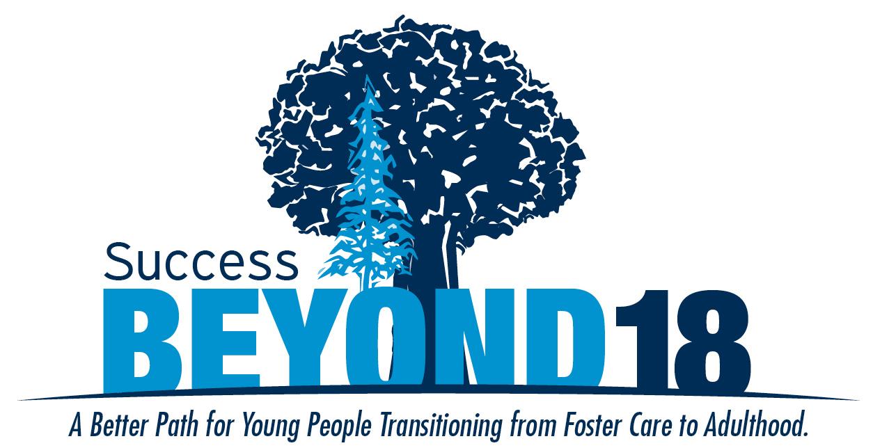 http://mms.businesswire.com/media/20130506006471/en/367525/5/SuccessBeyond18_Logo.jpg