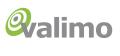Valimo ofrece autenticación fuerte y fácil de usar, identidad electrónica móvil y firma electrónica jurídicamente vinculante a más de un millón de usuarios móviles de Tele2 Noruega