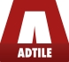 TenFarms recauda 2,7 millones USD en financiación ángel para el desarrollo de Adtile e impulsa a Photopoll