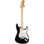 Fender Custom Shop Ritchie Blackmore Tribute Stratocaster guitar. (Photo: Business Wire)