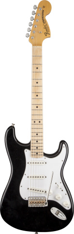 stratocaster wiring diagram no tone controls revered rock riff turns 40; fender custom shop recreates ... ritchie blackmore stratocaster wiring #12