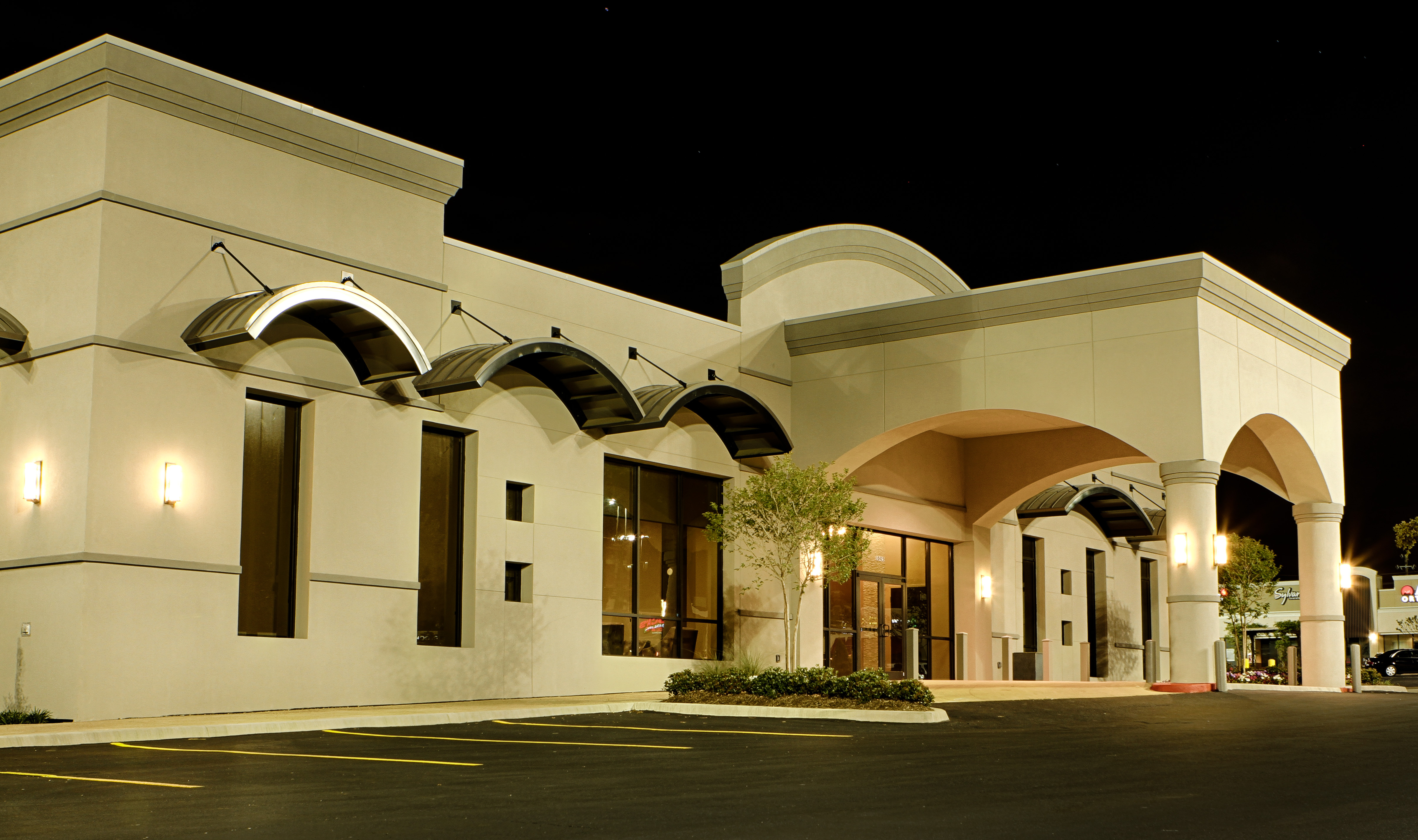 Premier Cancer Treatment Center - Dallas, TX (Photo: Business Wire)