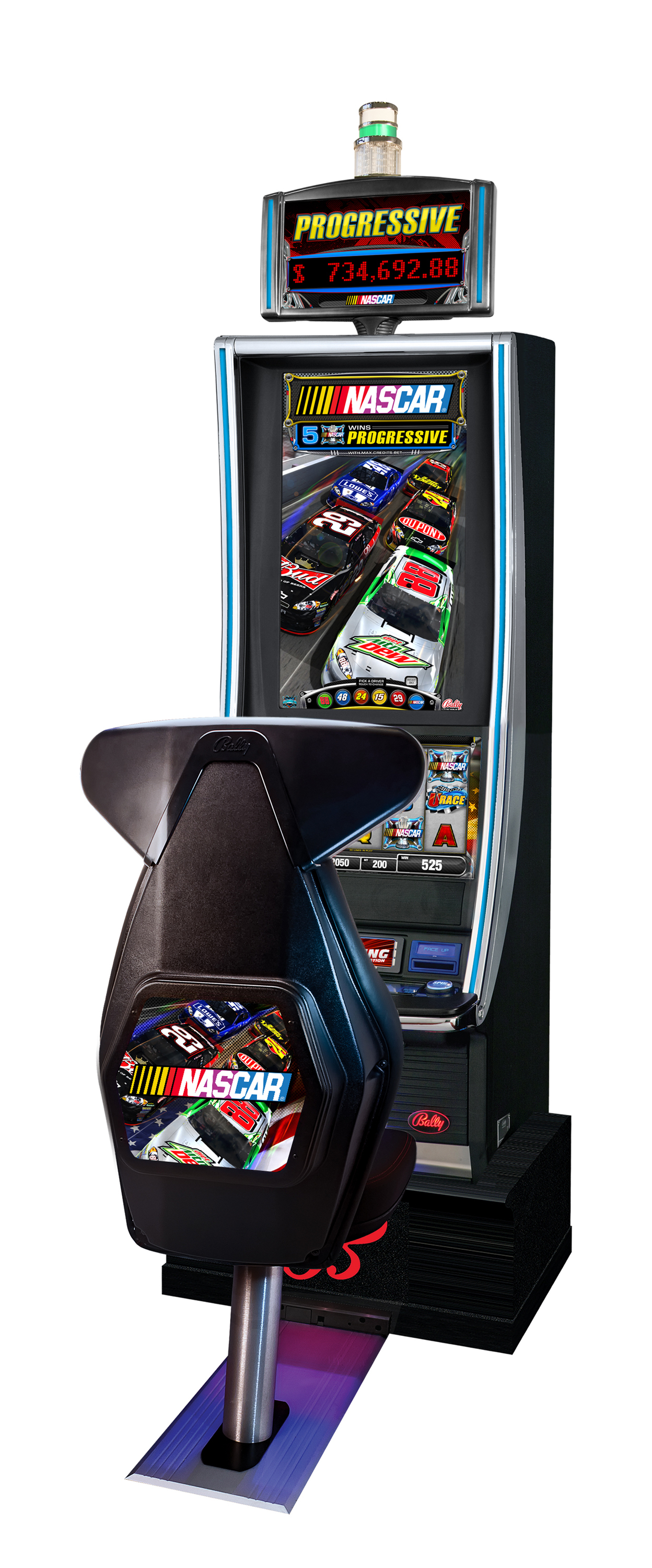 Bally Technologies To Showcase Entertaining Game Content Developed For Asia Pacific Market At G2e Asia May 21 23 In Macau Business Wire
