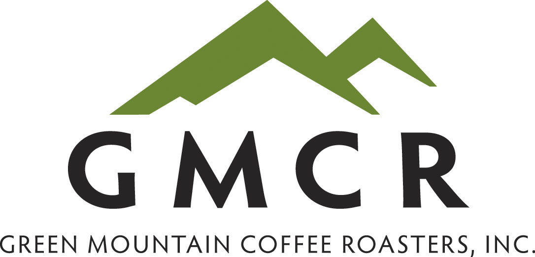 Starbucks and Green Mountain Coffee Roasters Enter Into Expanded ...