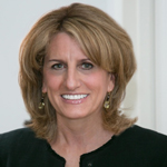 Susan Ringler will join Alcoa as Vice President and Chief Ethics & Compliance Officer. (Photo: Business Wire)