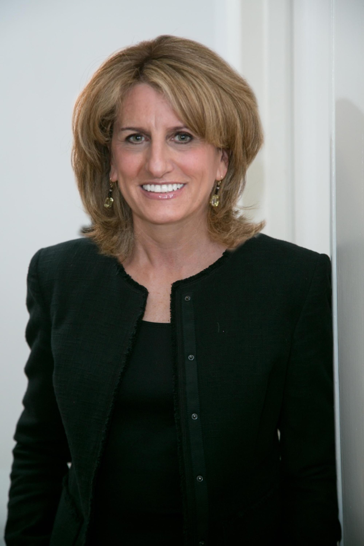 Alcoa News News Releases Susan Ringler Joins Alcoa As