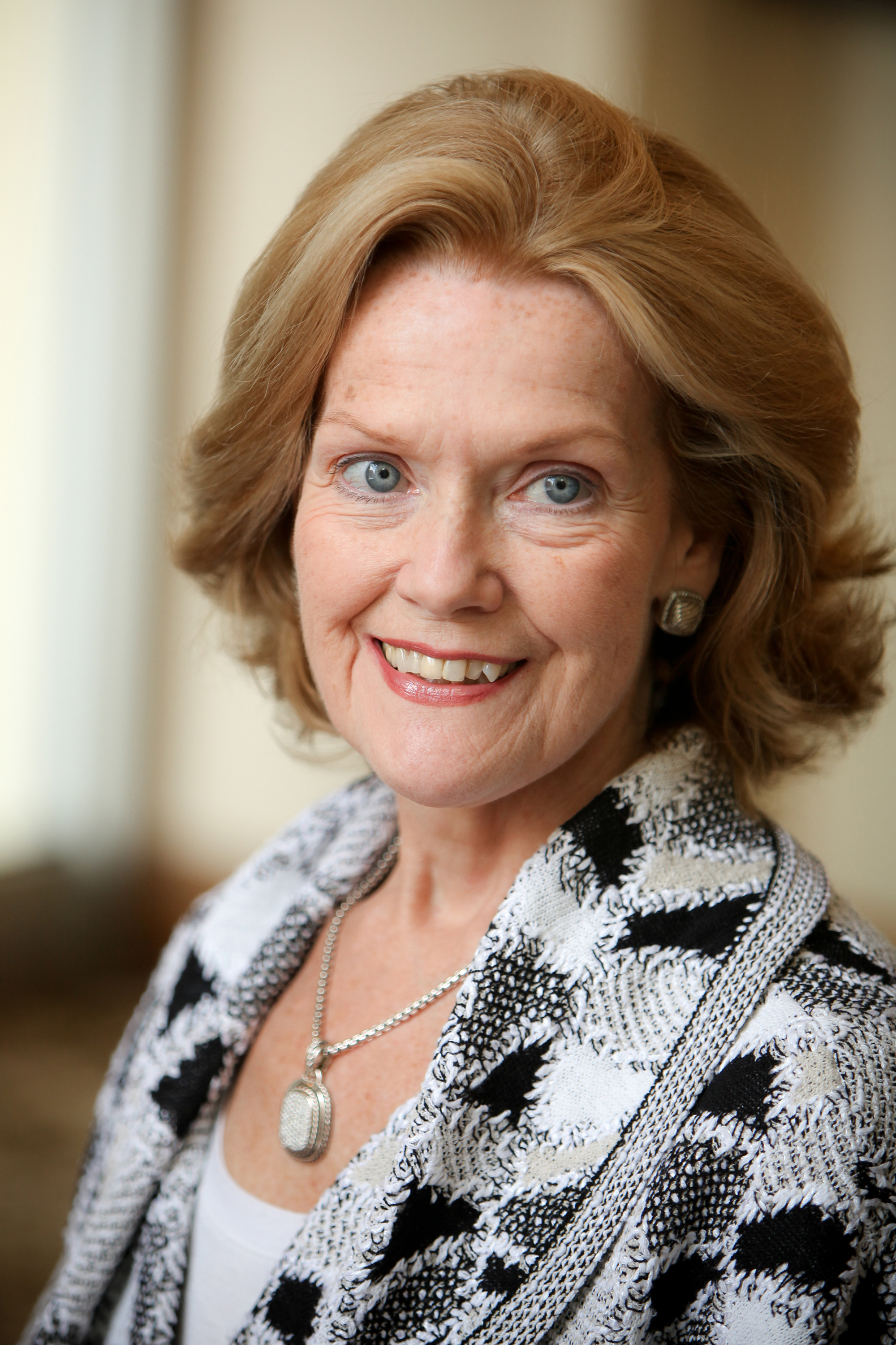 Judith Nocito will retire from Alcoa after a 34-year career with the company. (Photo: Business Wire)
