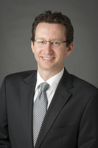Mark A. Boidman (Photo: Business Wire)