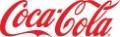コカ・コーラ、肥満対策に貢献するための世界的取り組みを発表