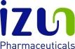 Izun Pharmaceuticals