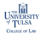 http://www.utulsa.edu/law