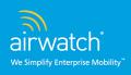 AirWatch, Líder en Gestión de Movilidad Empresarial, Lanza AirWatch Professional: una Plataforma Simple y Rentable que Activa Funcionalidades de Gestión de Dispositivos Móviles Esenciales para las Pequeñas Empresas