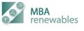 MBA Energías Renovables: la economía ecológica ofrece una gran variedad de oportunidades laborales