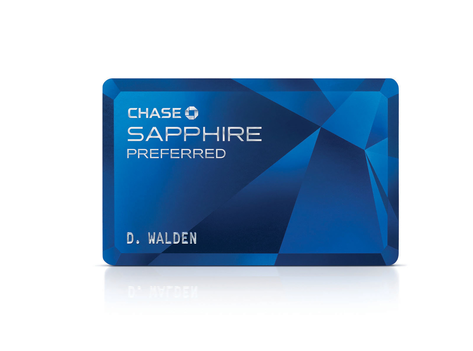 Gallery For Chase Sapphire Card