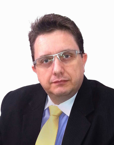 Industry veteran Anderson Aquino appointed to lead Rimini Street expansion efforts in Brazil (Photo: ...