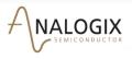 Analogix será anfitriona de la primera cumbre Slimport
