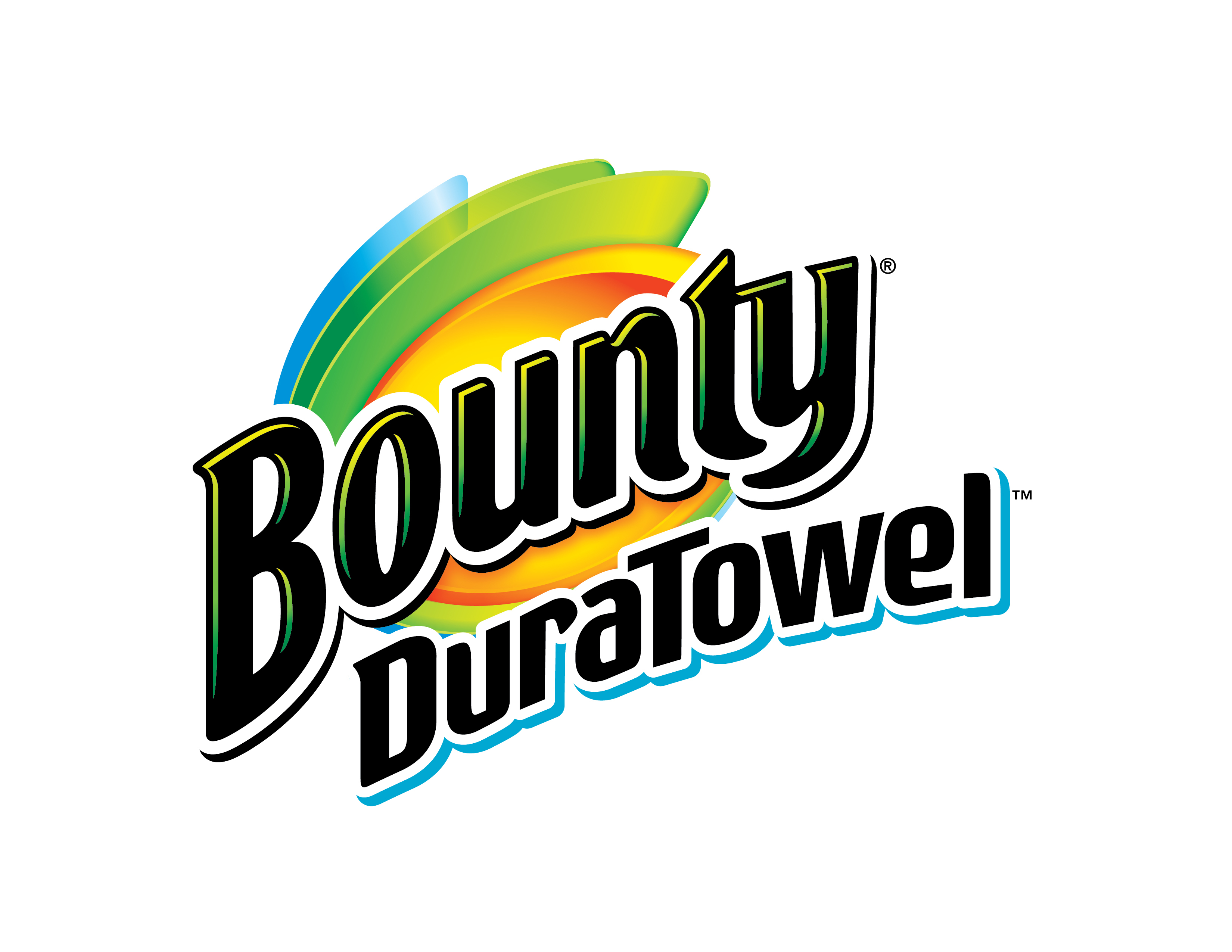 Spring UnCleaning? Bounty DuraTowel Reveals the Cleaner ...