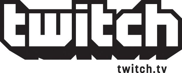 Twitch App for Xbox 360 Brings Live Video Game Spectating to