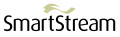 SmartStream presenta nueva solución para cuentas por cobrar que permite a los bancos proporcionar a sus clientes corporativos una herramienta inteligente de gestión de pagos