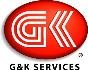 G&K Services' Denver Facility Receives Gold Award for
