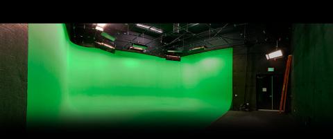 Ubiquity studio (Photo: Business Wire)