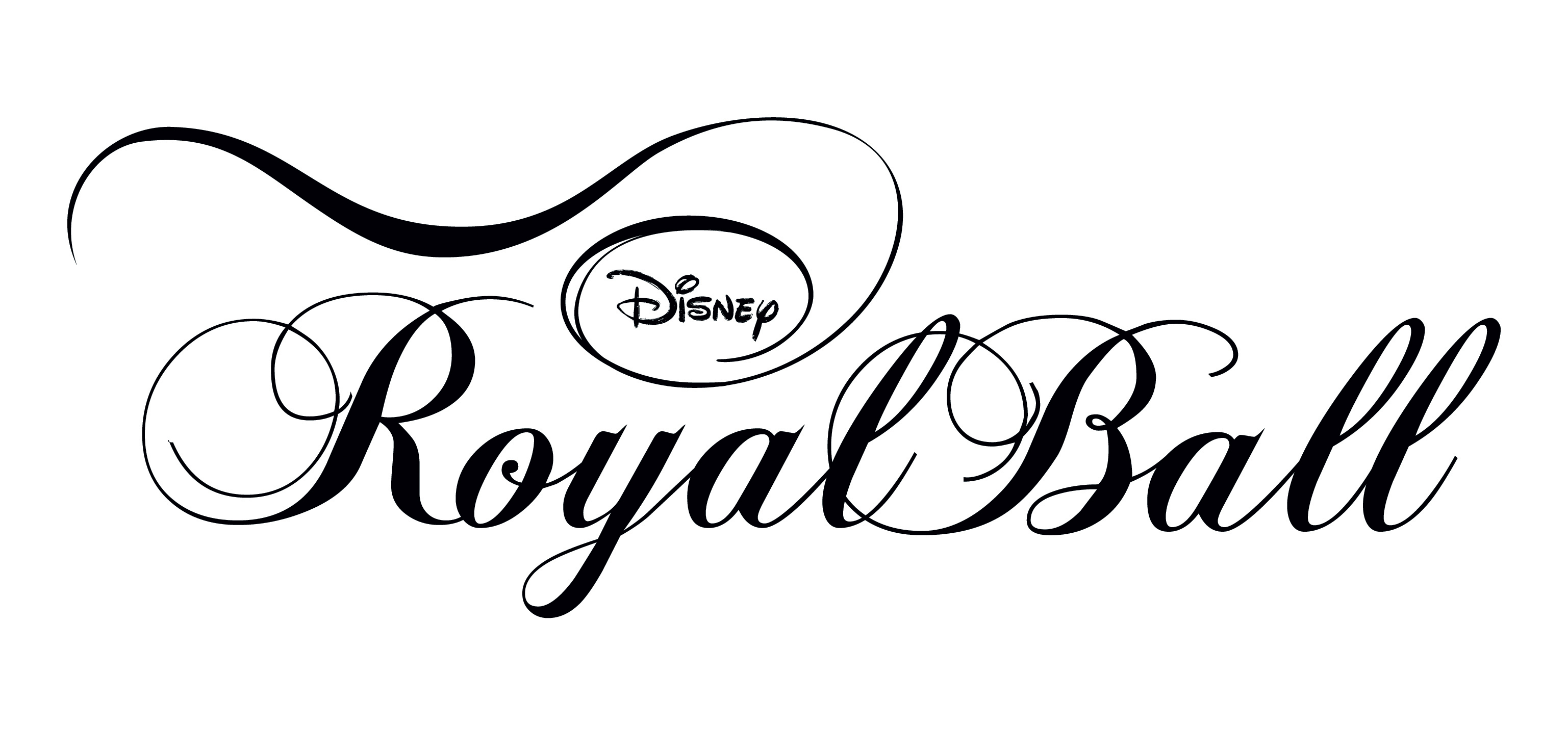 538e99fef Disney Celebrates the Princess in Every Young Latina With Launch of ...