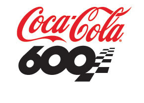 Sgt. Aaron Causey will be Grand Marshal; U.S. Sen. Tim Scott will serve as Honorary Starter and Tennessee's Lt. Gov. Ron Ramsey will serve as Honorary Race Director for the 54th running of NASCAR's only 600-mile race at the famed Charlotte Motor Speedway on Sunday, May 26. (Graphic: Business Wire)