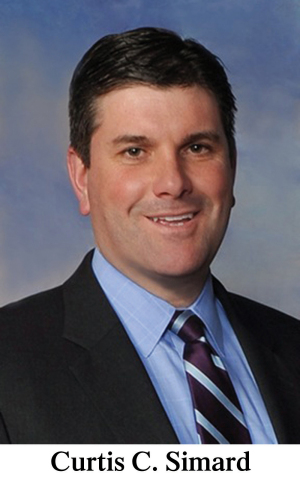Bar Harbor Bankshares Announces Selection of New CEO and Management Succession Timeline (Photo: Busi ...