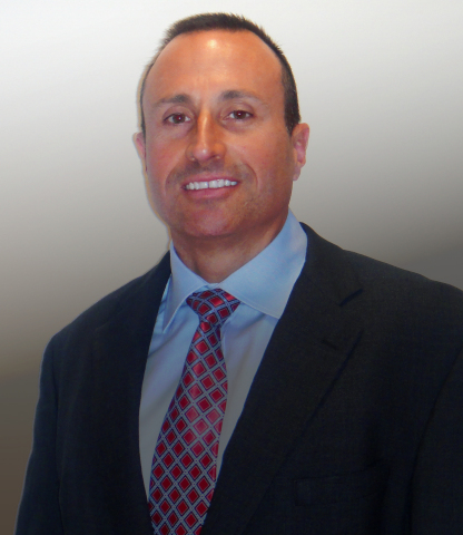 Robert Wilt has been named President of Alcoa's Global Primary Products (GPP) business, succeeding C ...