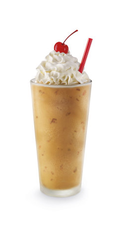 The SONIC Drive-In Summer of Shakes features 25 different shake flavors to choose from, including th ...