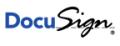 DocuSign Establece el Estándar Mundial para la Firma Electrónica (eSignature) Móvil