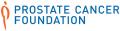 PCF中国宣布又有两名青年学者因推动前列腺癌研究获奖