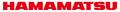 浜松ホトニクスが赤外線酸素モニタ装置用ディスポプローブと専用装置を発売