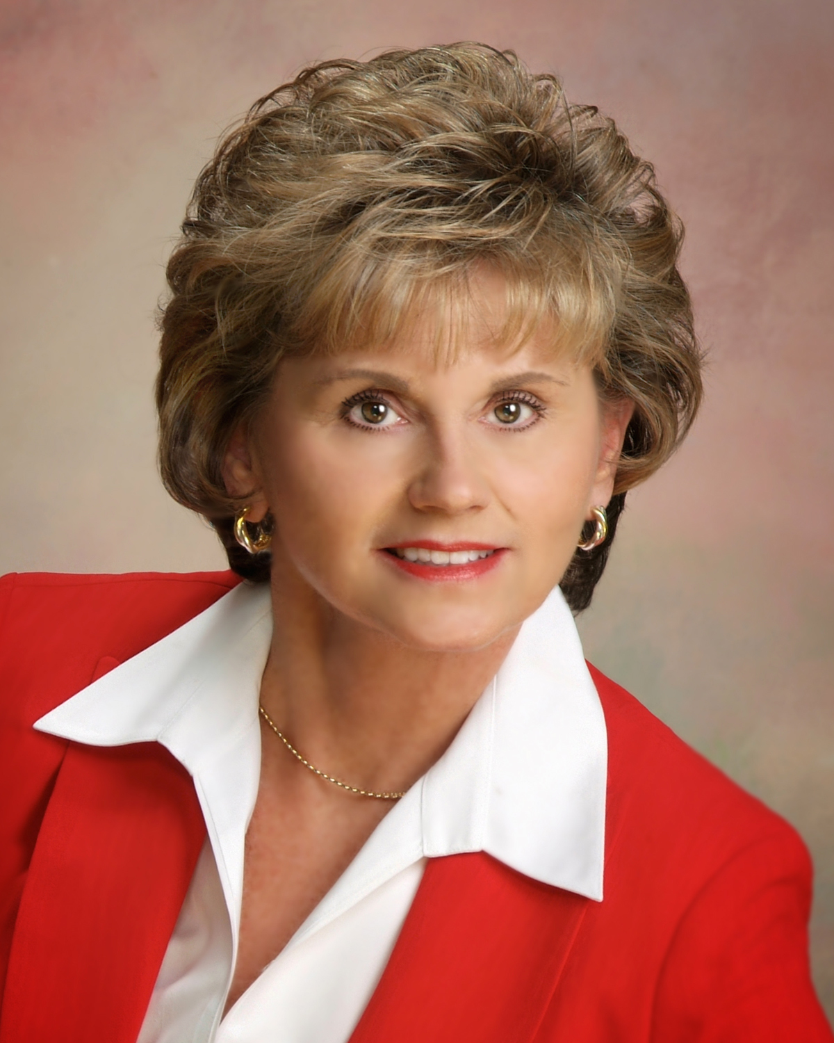 Dr. Ann Bowles, Vice President for Academic Affairs at Spartanburg Methodist College, recently received the prestigious Woman of Accomplishment Award from the Business and Professional Women Foundation of South Carolina. (Photo: Business Wire)
