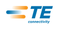 TE Connectivity Presenta Soluciones de Pequeñas Células en CTIA
